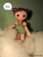 02_Cookie-Amigurumi-Girl_Tales-of-Twisted-Fibers