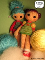 03_Cookie-&-Bikkie-Amigurumi-Girls_Tales-of-Twisted-Fibers