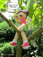 10_Cookie-Amigurumi-Girl_Tales-of-Twisted-Fibers