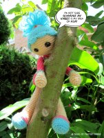 11_Bikkie-Amigurumi-Girl_Tales-of-Twisted-Fibers