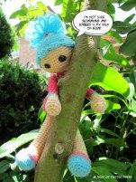 11_Bikkie-Amigurumi-Girl_Tales-of-Twisted-Fibers