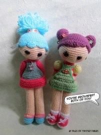 14_Cookie-&-Bikkie-Amigurumi-Girls_Tales-of-Twisted-Fibers