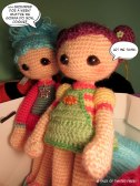 17_Cookie-&-Bikkie-Amigurumi-Girls_Tales-of-Twisted-Fibers