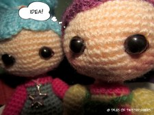 18_Cookie-&-Bikkie-Amigurumi-Girls_Tales-of-Twisted-Fibers