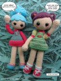 19_Cookie-&-Bikkie-Amigurumi-Girls_Tales-of-Twisted-Fibers