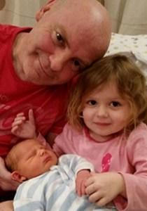 Dad-Fidget-LittleMan-Early-Morn