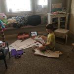 craft kit kid4