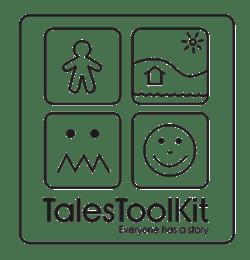 Toolkits Icon