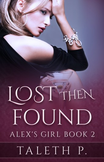 LostThenFound