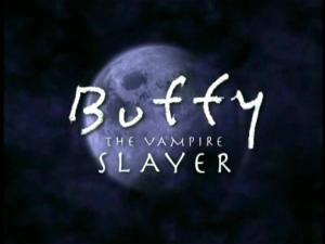 Buffy-the-Vampire-Slayer-season-one-intro-buffy-the-vampire-slayer-2481663-1020-766