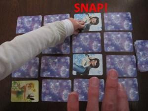 snap003
