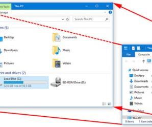 DeskSoft WindowManager 7.0.4+ Crack [Latest!]
