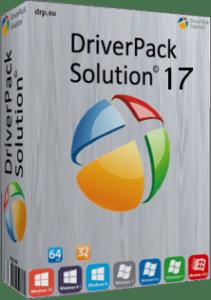 Driver Pack 2017 Bagas31 : driver, bagas31, DriverPack, Solution, 17.7.73, V2017, October, Offline, [Latest], Talha, Softs