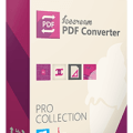 Icecream PDF Converter Pro 2.75+ Patch ! [Latest]