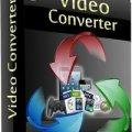 VSO ConvertXtoVideo Ultimate 2.0.0.84+ Patch ! [Latest]