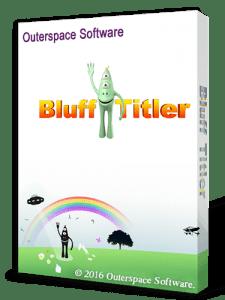 BluffTitler 14