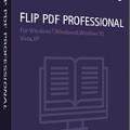 Flip PDF Professional 2.4.9.13 v2018 +Crack Is Here [Latest!]