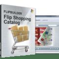 Flip Shopping Catalog 2.4.9.12 v2018+Crack Is Here [Latest!]