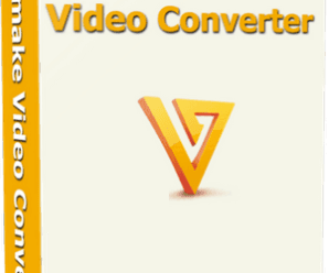 Freemake Video Converter Pro 4.1.11.94 +Serial Keys!