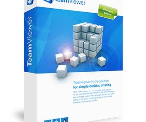 TeamViewer Corporate 12.0.88438 + Patch Is Here ! [Latest]