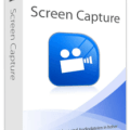 Tipard Screen Capture 1.1.20 v2018+Crack  Is Here [Latest!]