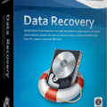 Wondershare Data Recovery 6.6.1.0 +Crack Is Here ! [Latest]