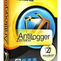 Zemana AntiLogger 2.74.204.150  v2017 + Crack ! [Latest]