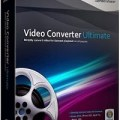 Wondershare Video Converter Ultimate 10.4.3.198 +Crack [Latest!]