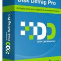 Auslogics Disk Defrag Professional 4.9.20+ Crack !