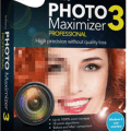 Avanquest InPixio Photo Maximizer Pro 4.0.6467+ Crack !