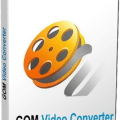 GOM Video Converter 2.0.0.3 v2017+ Patch![Latest]