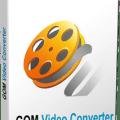 GOM Video Converter 2.0.0.3 v2017+ Patch![Latest]