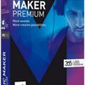 MAGIX Music Maker 2017 Premium 24.1.5.119 +Activator! [Latest]
