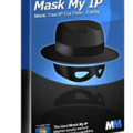 Mask My IP  2.6.9.2 v2017 + Patch ! [Latest]