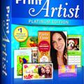 Print Artist Platinum 25.0.0.6 Retail Free Download ! [Latest]
