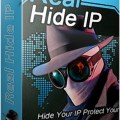 Real Hide IP 4.6.2.8 v2017 + Patch ! [Latest]