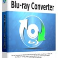 Tipard Blu-ray Converter 9.2.18 v2018+Crack Is Here [Latest!]
