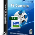 Tipard TS Converter 9.2.16 + Patch ! [Latest]