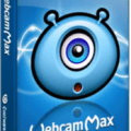 WebcamMax 8.0.7.8 + Patch ! [Latest]