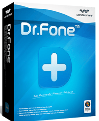Wondershare Dr.Fone Toolkit for Android 9.9.5.38 +Crack!