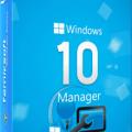 Yamicsoft Windows 10 Manager 3.2.6+Crack!