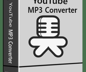 MediaHuman YouTube to MP3 Converter 3.9.9.36 (0405)+Crack !