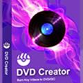 VideoSolo DVD Creator 1.2.6 + Crack Is Here [Latest!]