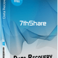 7thShare Data Recovery 6.6.6.8 + Crack [Latest!]