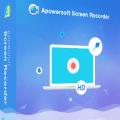 Apowersoft Screen Recorder Pro 2.2.5 (Build 04.21.2018)+ Crack !