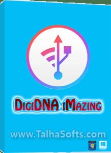 DigiDNA iMazing 2020