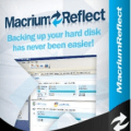 Macrium Reflect 7.2.4228 All Editions [x86/x64]+Crack !