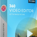 Movavi 360 Video Editor 1.0.0 + Patch ! [Latest]