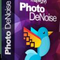 Movavi Photo DeNoise 1.0.0 + Patch ! [Latest]