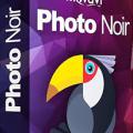 Movavi Photo Noir 1.0.1 + Patch ! [Latest]